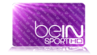 beIN SPORT Full Sports Package 12 months RENEWAL