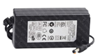 Dreambox Τροφοδοτικο Power Supply Dm 800 HD , DM 500 HD , DM 800 HDse  12V3A